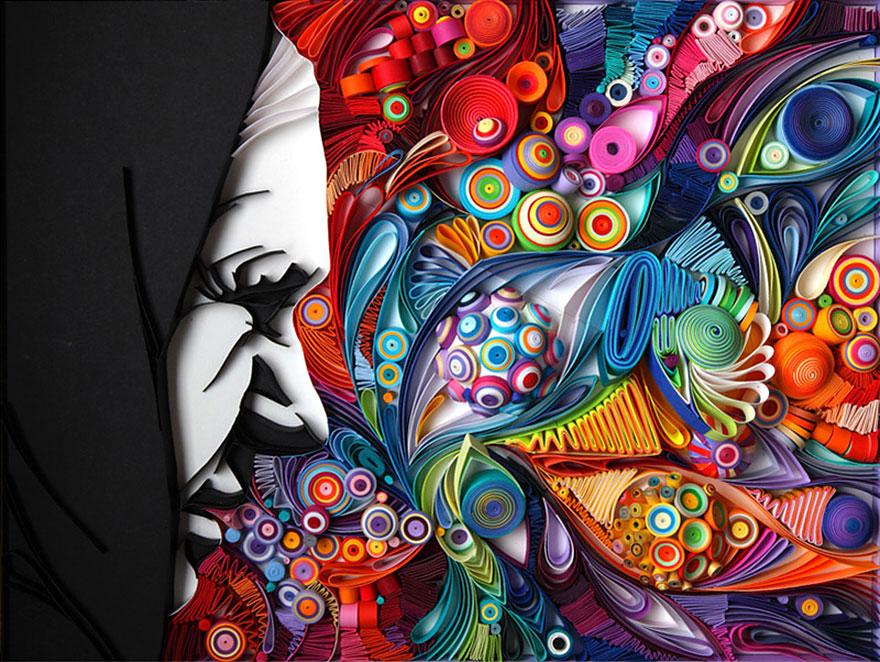 arte-carta-colorata-illustrazioni-Yulia-Brodskaya-8