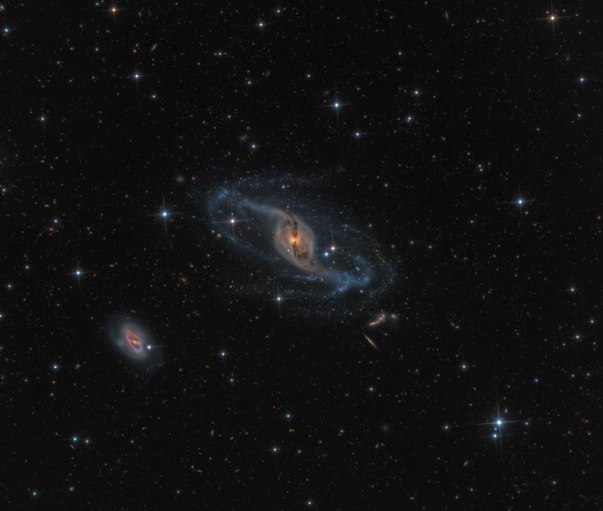astrofotografia-fotografia-spazio-astronomia-01