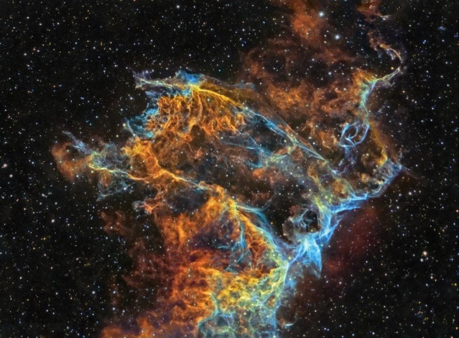 astrofotografia-fotografia-spazio-astronomia-02