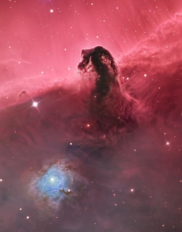 astrofotografia-fotografia-spazio-astronomia-03