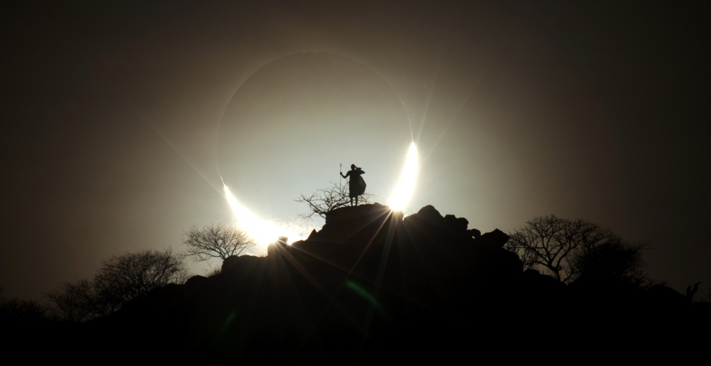 astrofotografia-fotografia-spazio-astronomia-05