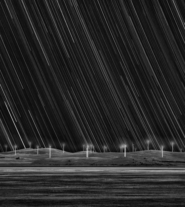 astrofotografia-fotografia-spazio-astronomia-06