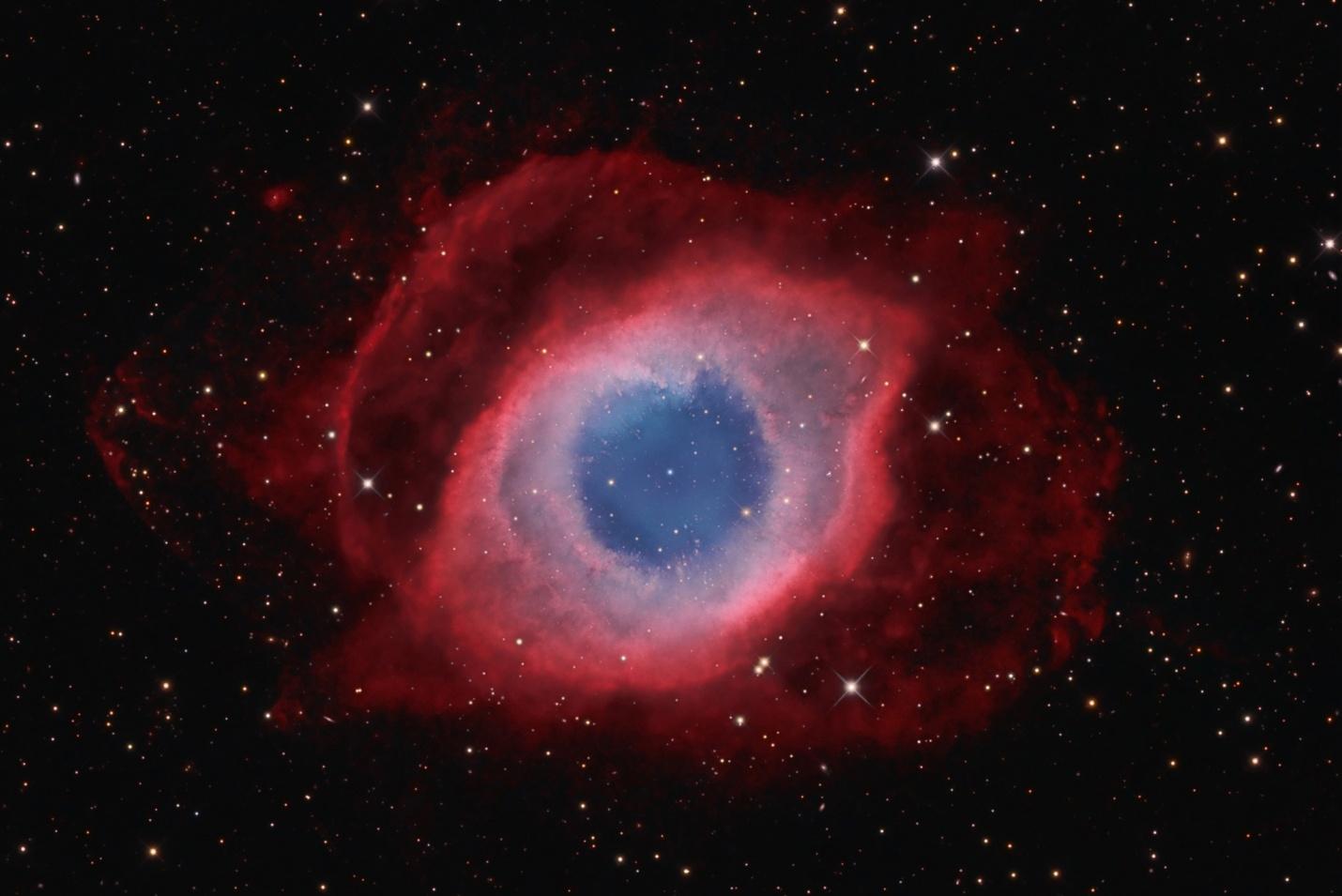 astrofotografia-fotografia-spazio-astronomia-07