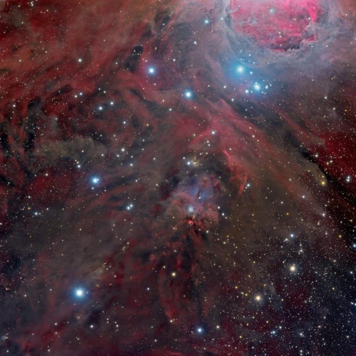 astrofotografia-fotografia-spazio-astronomia-08