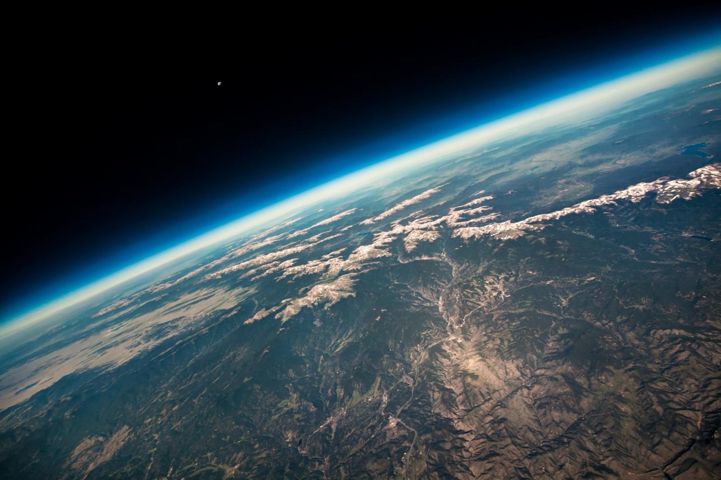 astrofotografia-fotografia-spazio-astronomia-09