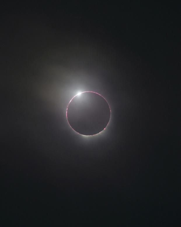 astrofotografia-fotografia-spazio-astronomia-10