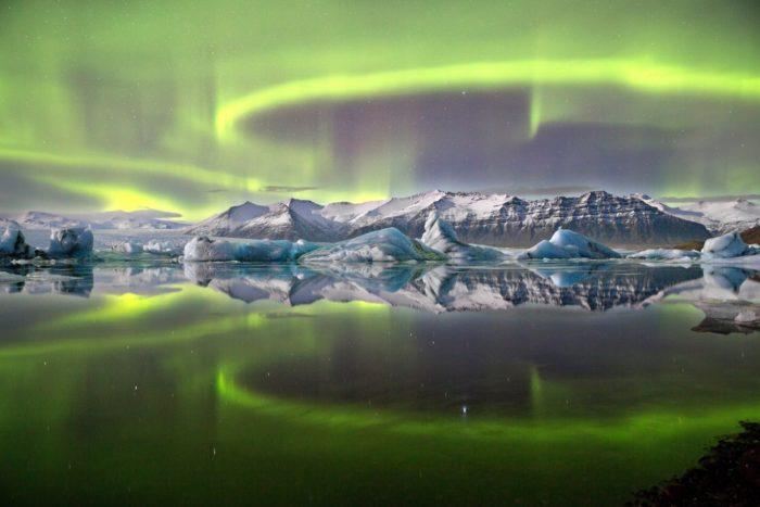 astrofotografia-fotografia-spazio-astronomia-11