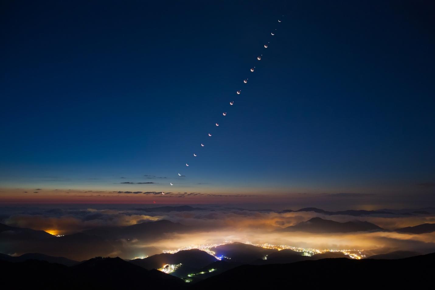 astrofotografia-fotografia-spazio-astronomia-12