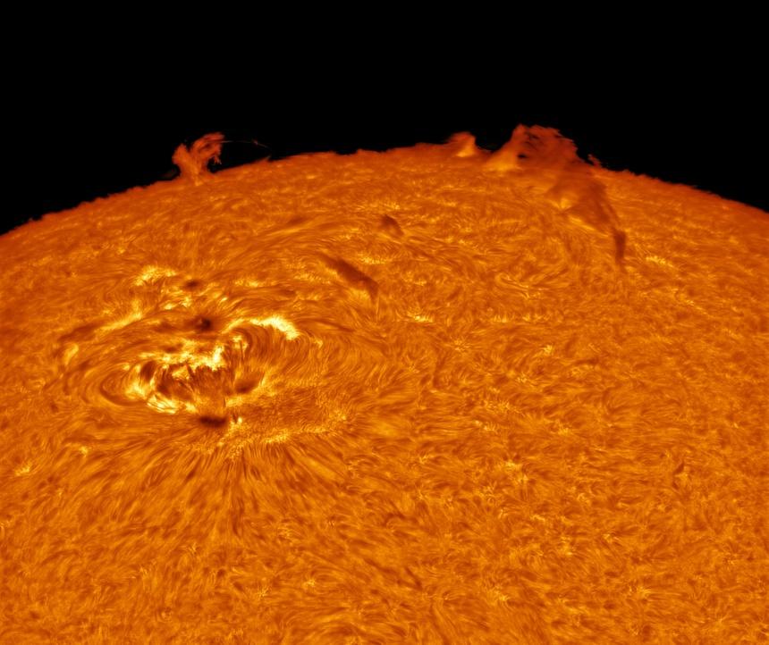 astrofotografia-fotografia-spazio-astronomia-13