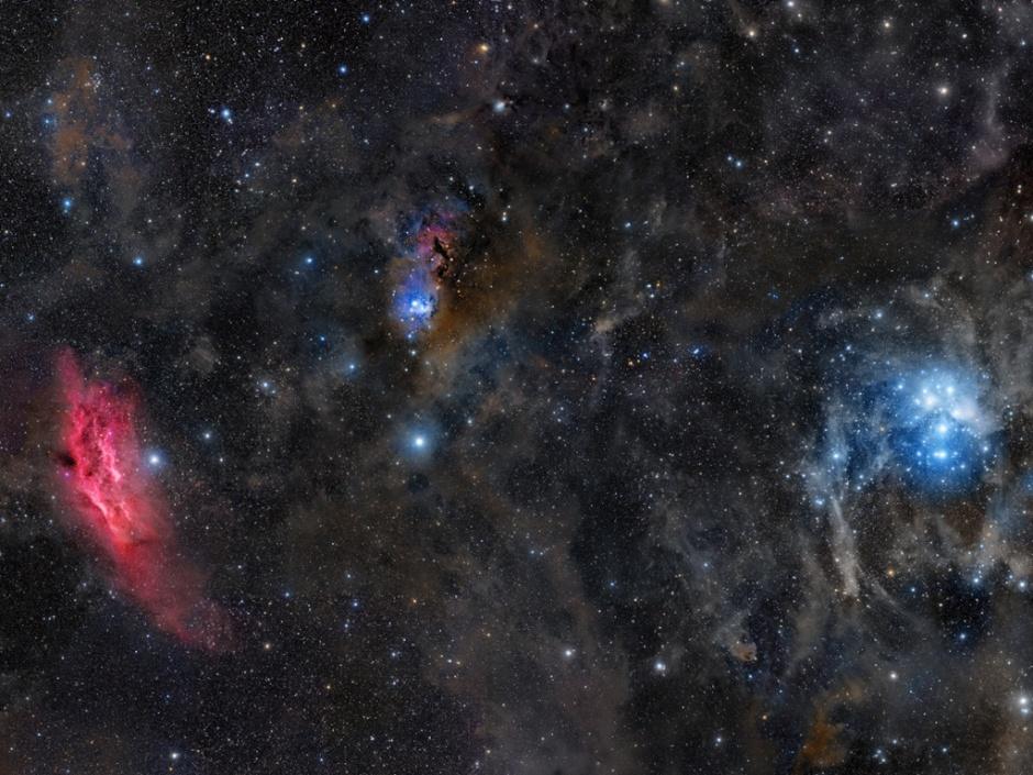 astrofotografia-fotografia-spazio-astronomia-14
