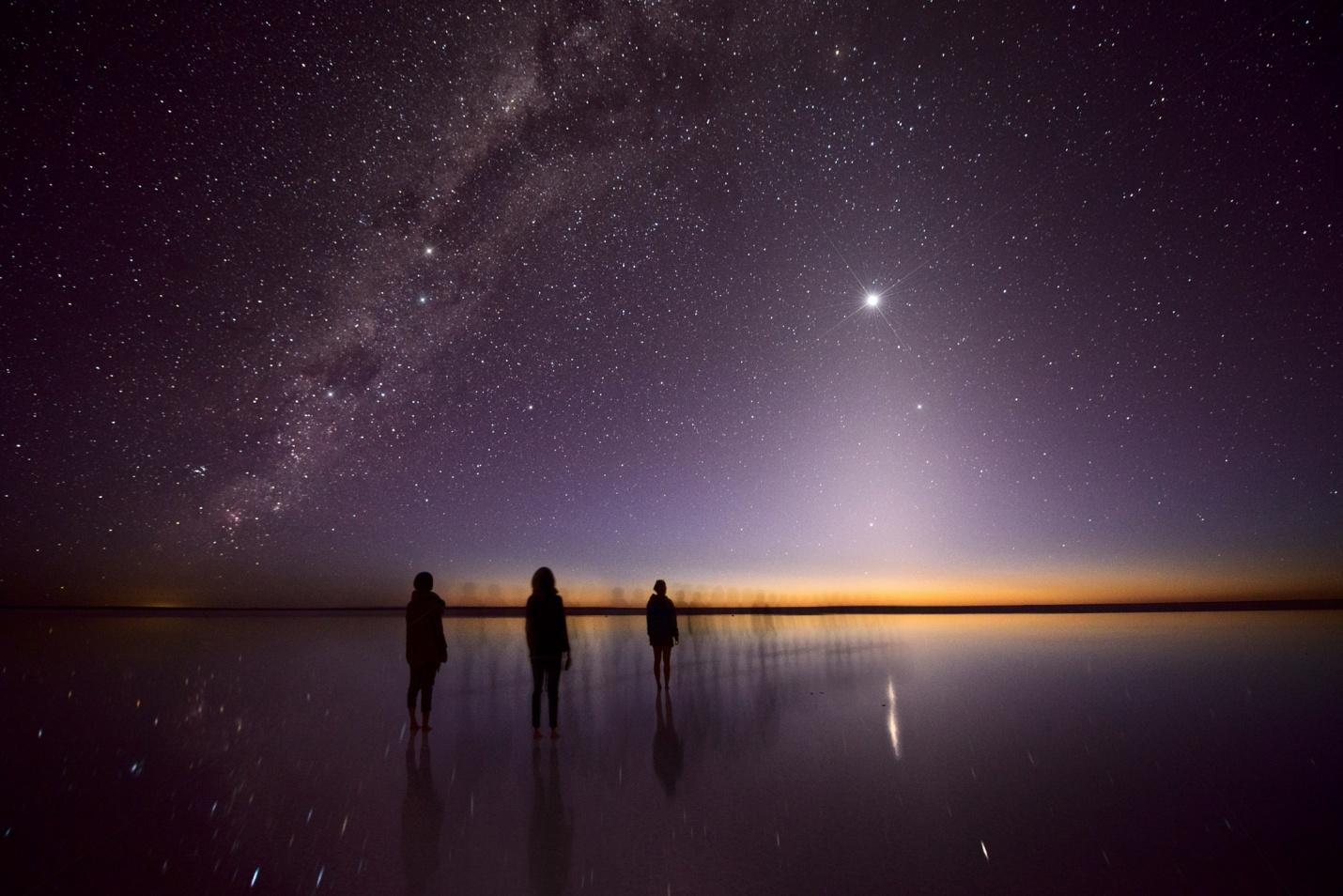 astrofotografia-fotografia-spazio-astronomia-15