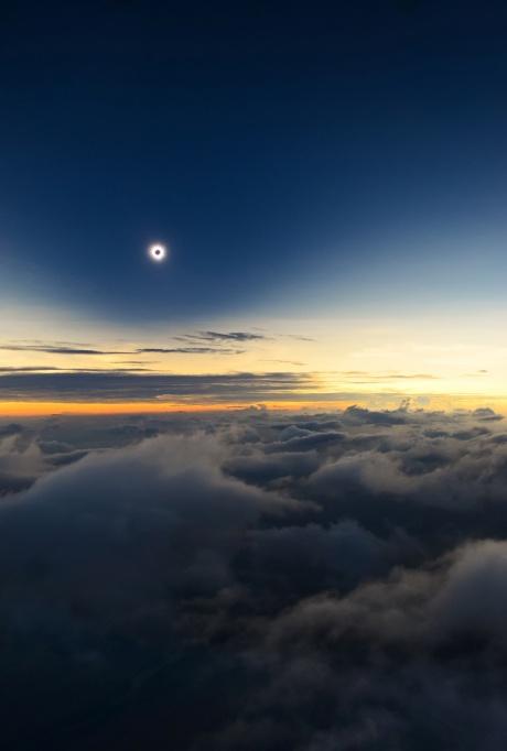 astrofotografia-fotografia-spazio-astronomia-16