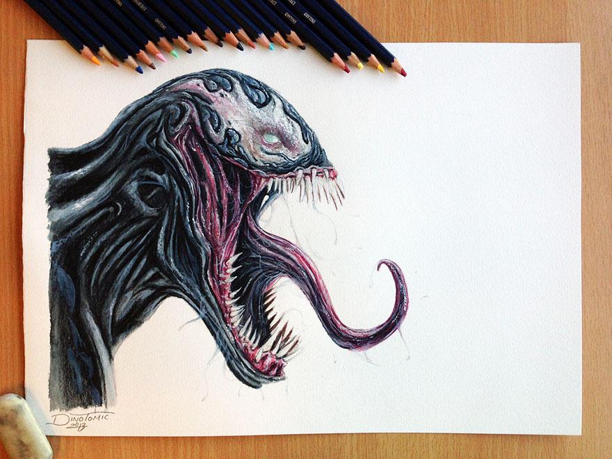 atomiccircus-disegni-a-matita-realistici-dino-tomic-02