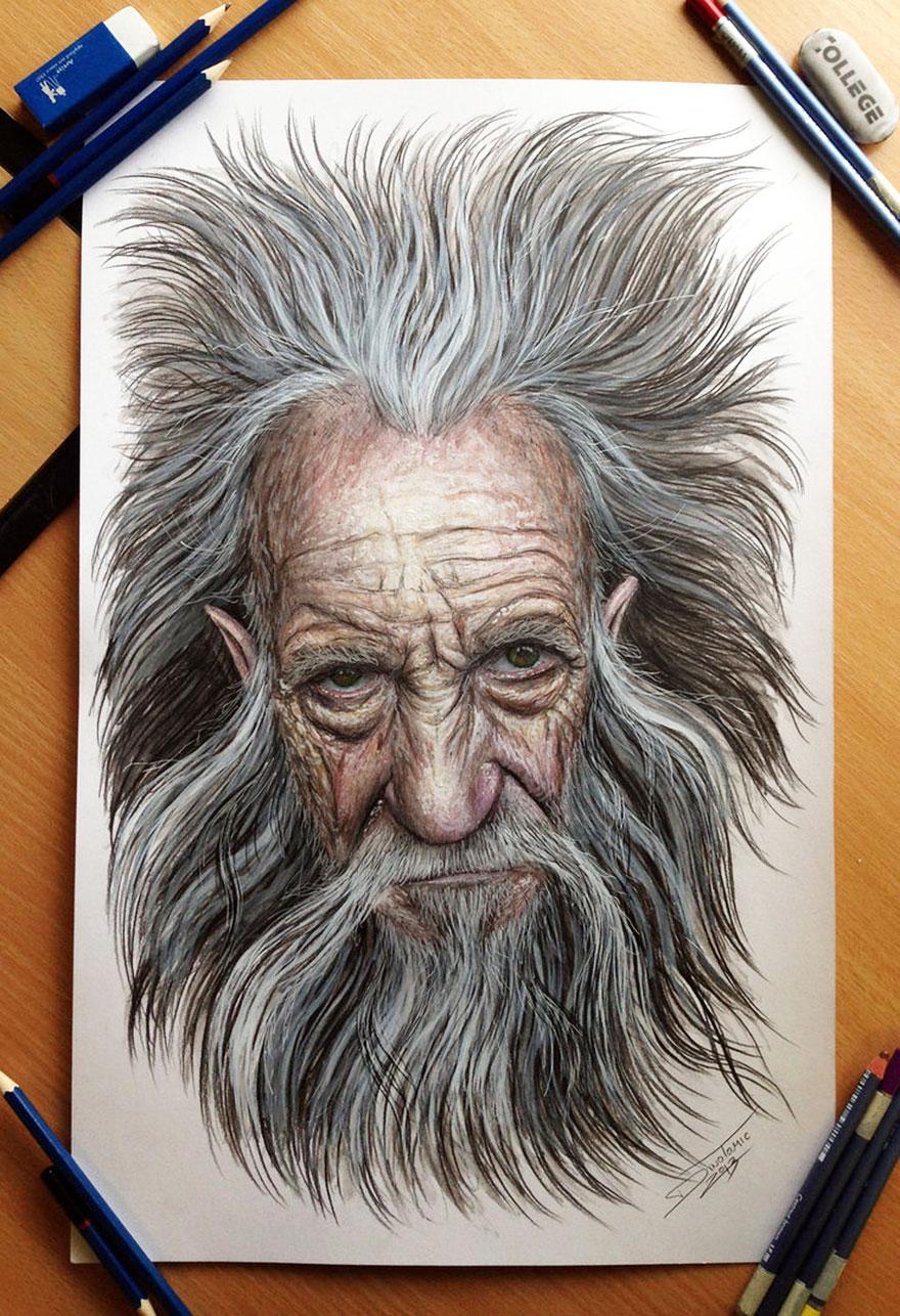 atomiccircus-disegni-a-matita-realistici-dino-tomic-05