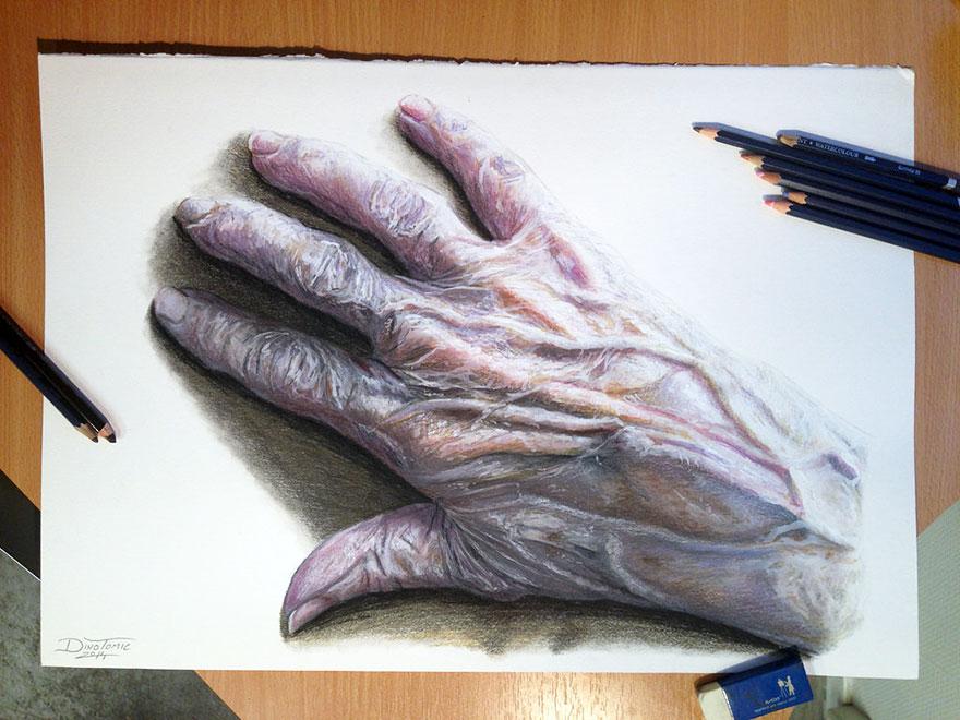 atomiccircus-disegni-a-matita-realistici-dino-tomic-15