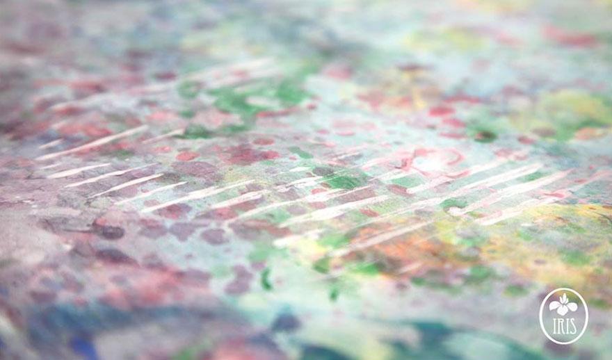 bambina-di-5-anni-dipinge-autismo-iris-grace-03