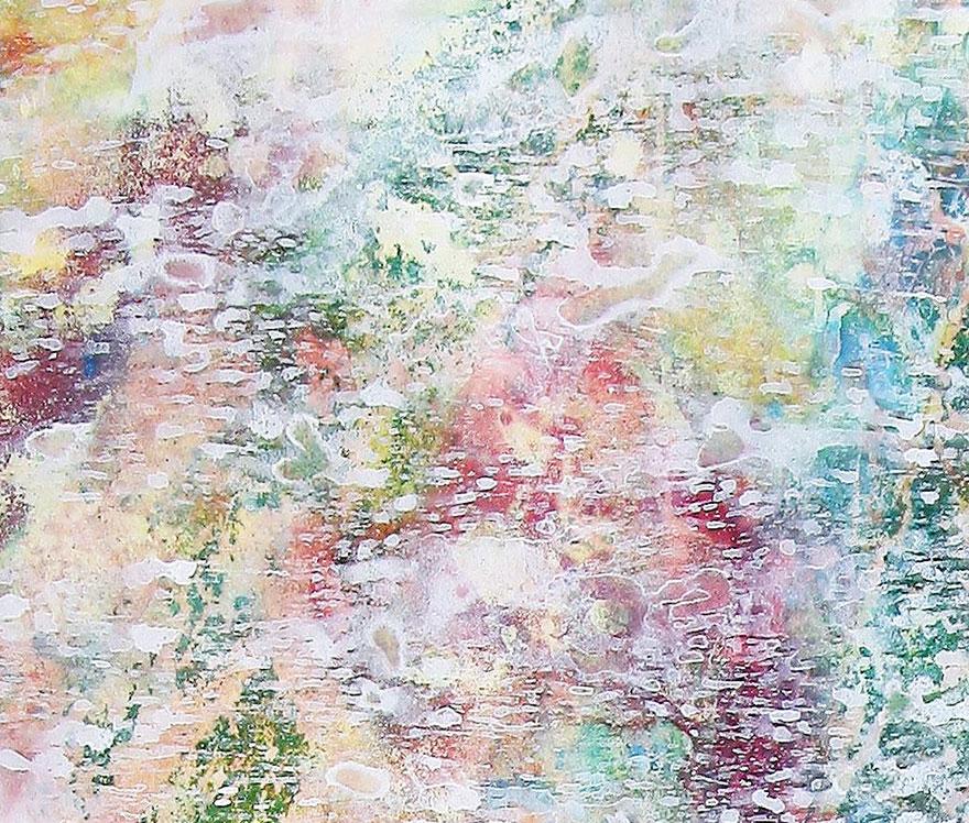 bambina-di-5-anni-dipinge-autismo-iris-grace-04