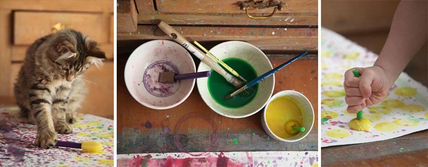 bambina-di-5-anni-dipinge-autismo-iris-grace-06