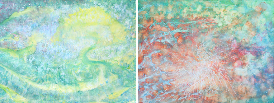 bambina-di-5-anni-dipinge-autismo-iris-grace-10