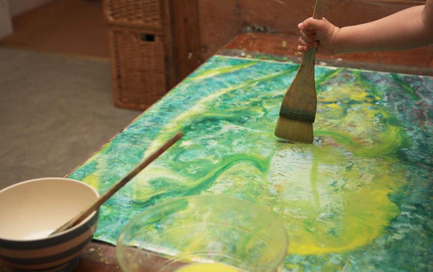 bambina-di-5-anni-dipinge-autismo-iris-grace-12