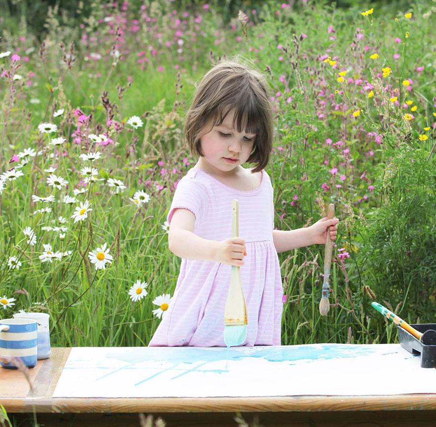 bambina-di-5-anni-dipinge-autismo-iris-grace-15