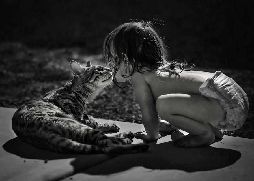bambini-che-giocano-con-gatti-fotografia-21