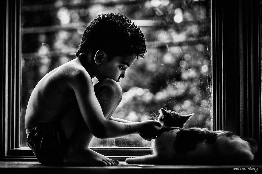 bambini-che-giocano-con-gatti-fotografia-38