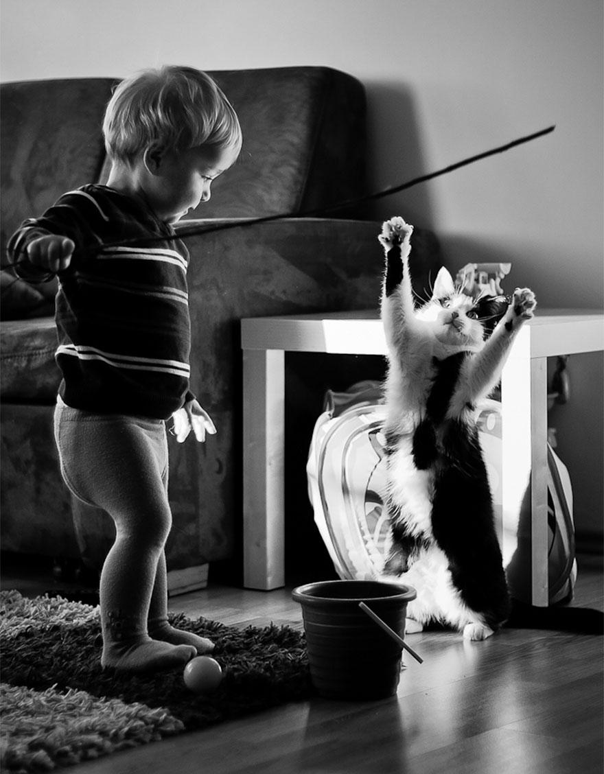 bambini-che-giocano-con-gatti-fotografia-46