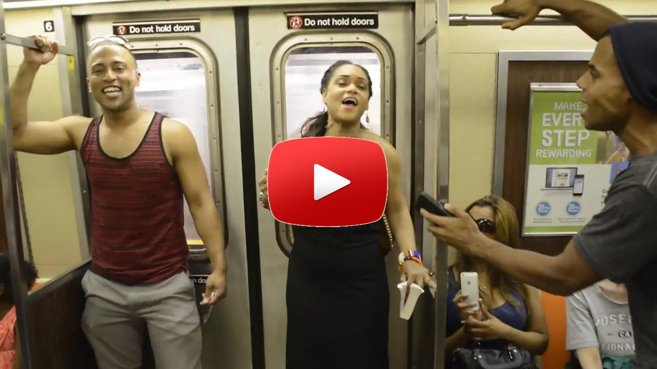 cast-re-leone-metropolitana-new-york-video-2