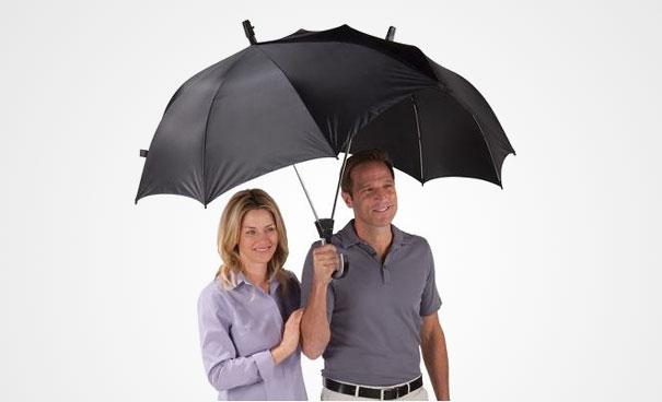 ombrelli-creativi