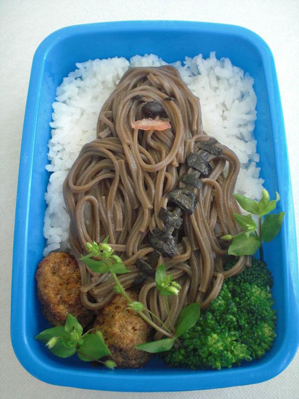cucina-giapponese-piatti-artistici-02