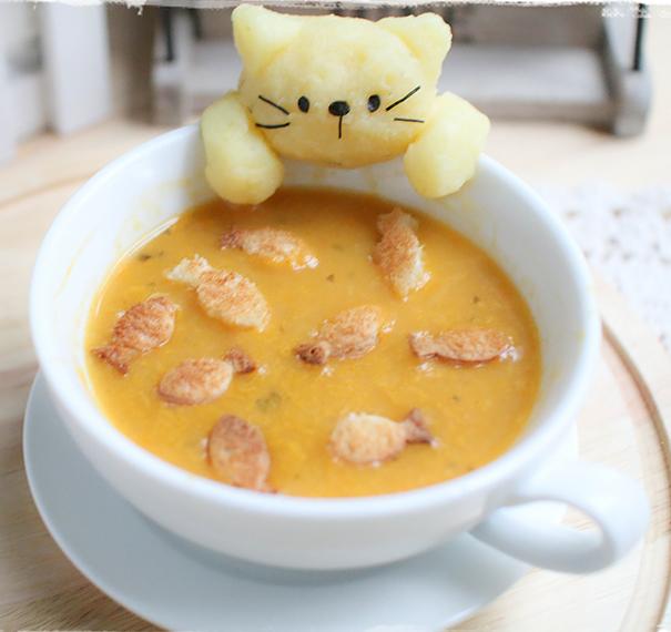 cucina-giapponese-piatti-artistici-04