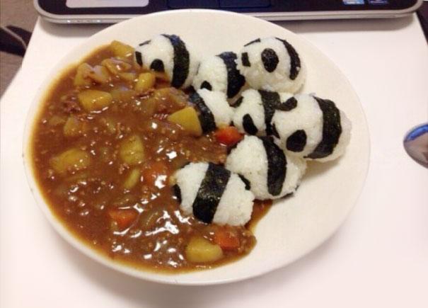 cucina-giapponese-piatti-artistici-09