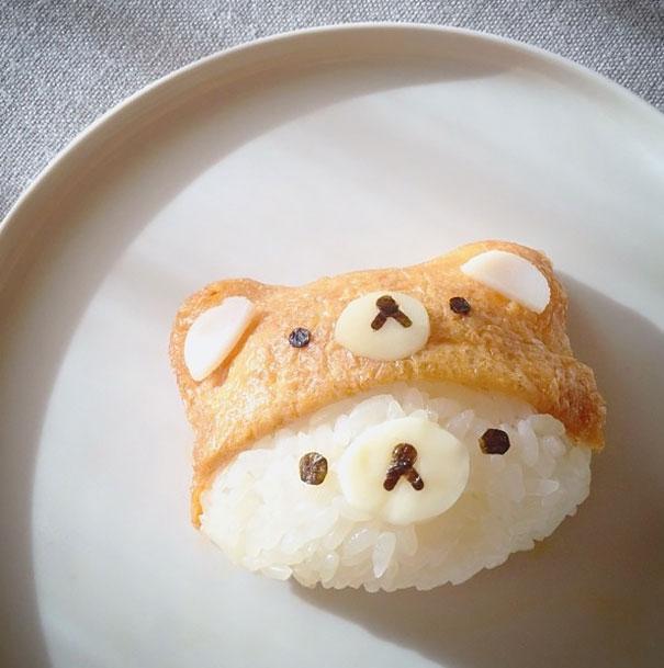 cucina-giapponese-piatti-artistici-11