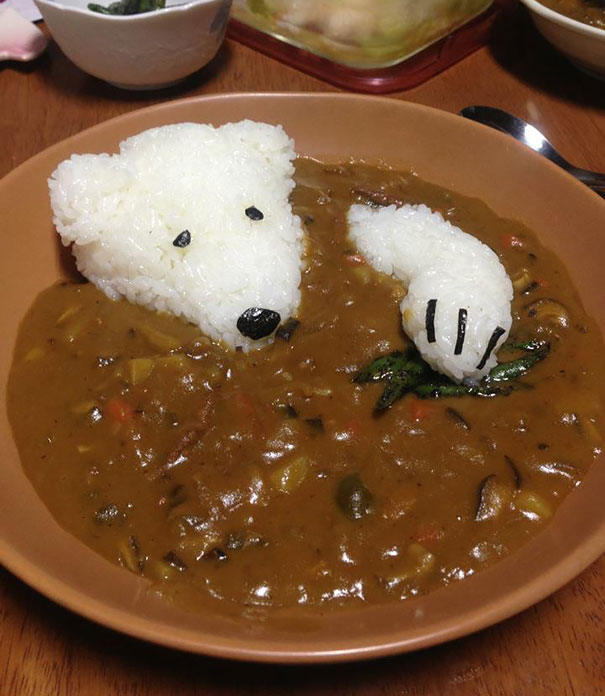 cucina-giapponese-piatti-artistici-14