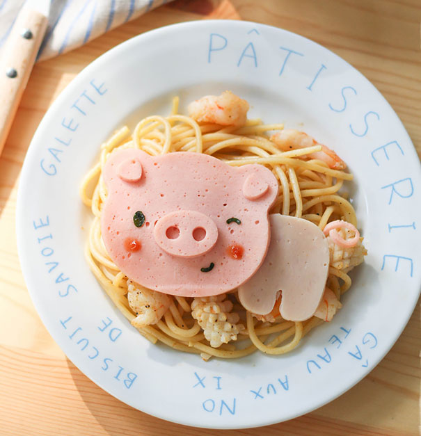 cucina-giapponese-piatti-artistici-15