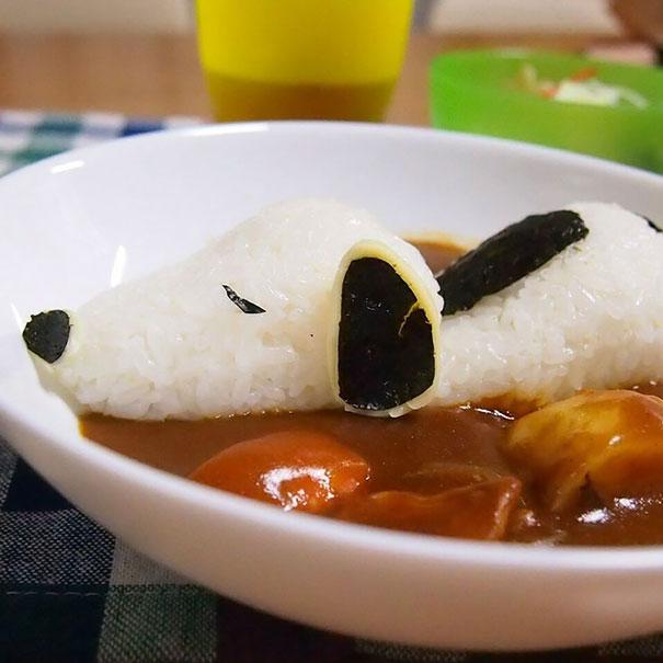 cucina-giapponese-piatti-artistici-18
