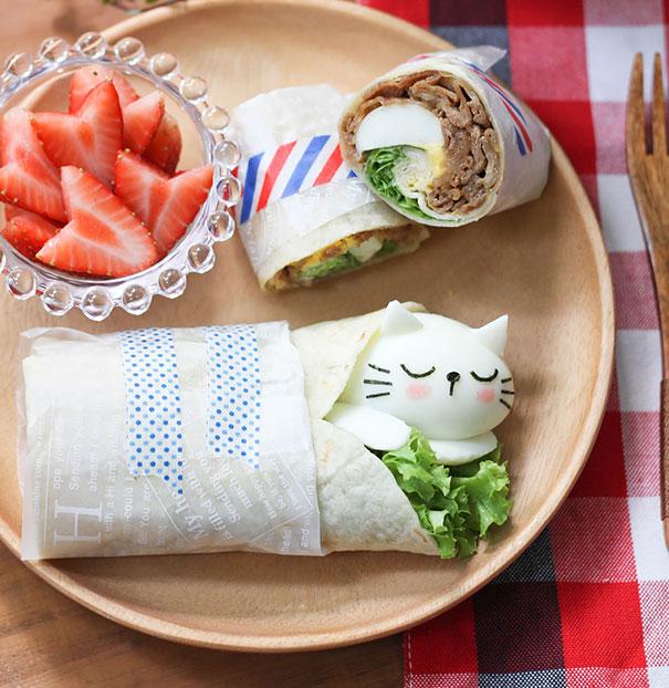 cucina-giapponese-piatti-artistici-19