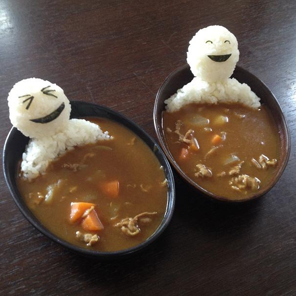 cucina-giapponese-piatti-artistici-25
