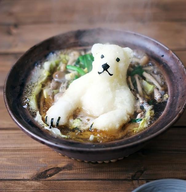cucina-giapponese-piatti-artistici-27