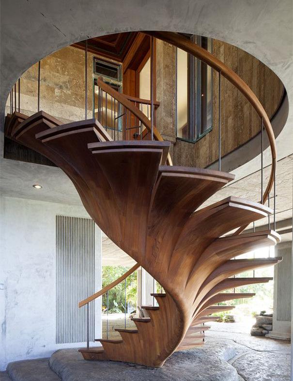 design-scale-gradini-creativi-08