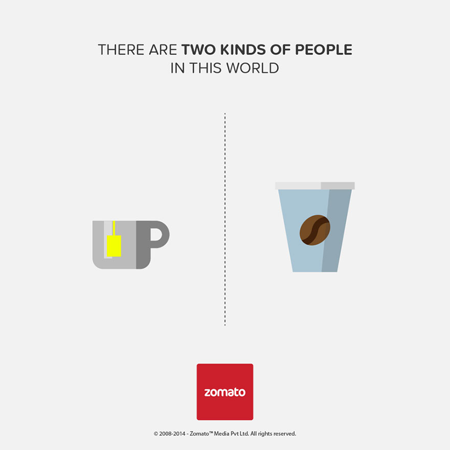 due-tipi-di-persone-progetto-illustrazioni-zomato-01