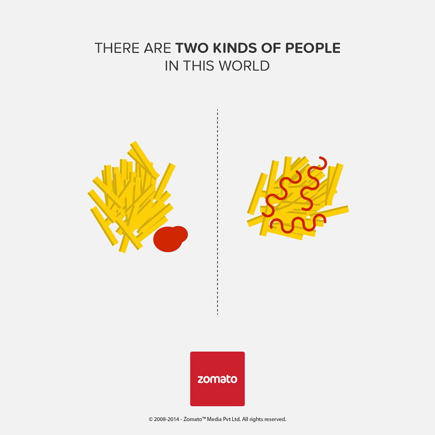 due-tipi-di-persone-progetto-illustrazioni-zomato-02