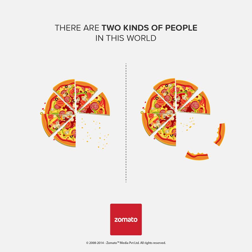 due-tipi-di-persone-progetto-illustrazioni-zomato-05
