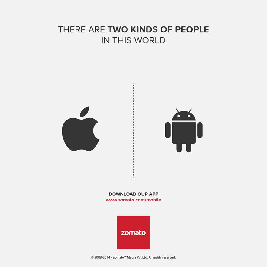 due-tipi-di-persone-progetto-illustrazioni-zomato-06