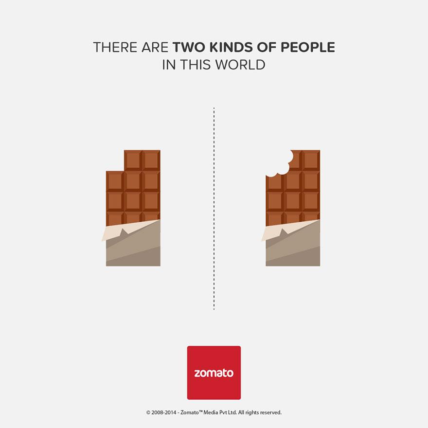 due-tipi-di-persone-progetto-illustrazioni-zomato-10