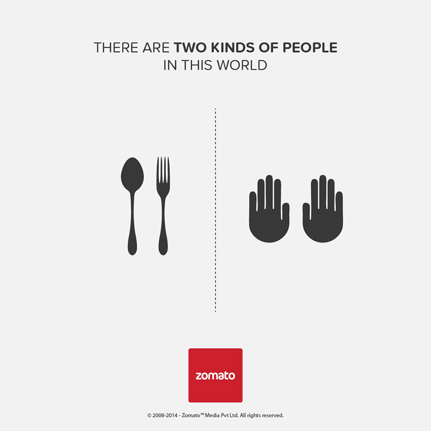 due-tipi-di-persone-progetto-illustrazioni-zomato-11