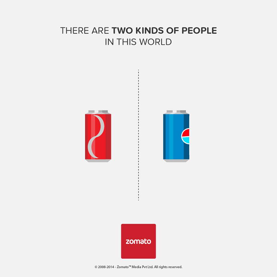 due-tipi-di-persone-progetto-illustrazioni-zomato-12
