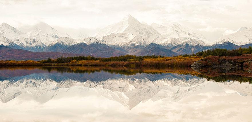 fotografia-natura-america-concorso-wilderness-forever-02