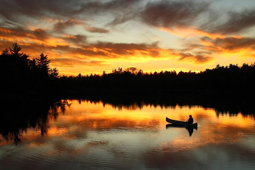 fotografia-natura-america-concorso-wilderness-forever-04
